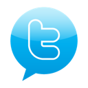 twitter 12 png icon