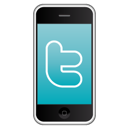 twitter 17 png icon