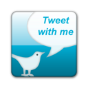 twitter 26 png icon