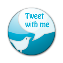 twitter 27 png icon