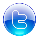 twitter 28 png icon
