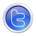 twitter 29 png icon