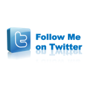 twitter 30 png icon