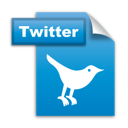 twitter 34 png icon