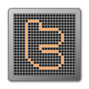 twitter 39 png icon