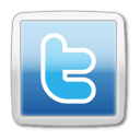 twitter 40 png icon