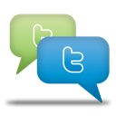 twitter 46 png icon