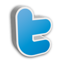 twitter 47 png icon