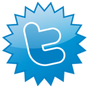 splash png icon