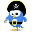 pirate Png Icon