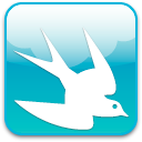 swallow Png Icon