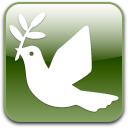 peace png icon