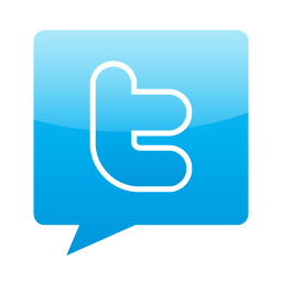 Twitter 11 Icons Free Twitter 11 Icon Download Iconhot Com