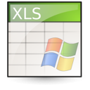 ms Png Icon