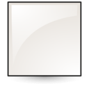application x m4 Png Icon