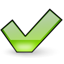 dialog Png Icon