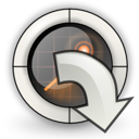 edit Png Icon