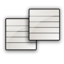 editcopy Png Icon