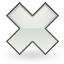 noread Png Icon