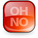 ohno Png Icon