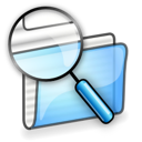 manager Png Icon