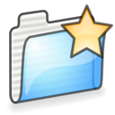 folder new Png Icon