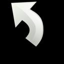 symlink Png Icon