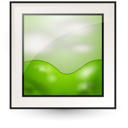 killustrator Png Icon