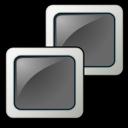 netstatus Png Icon