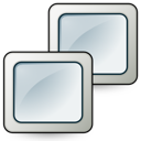 idle Png Icon