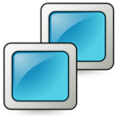 txrx Png Icon