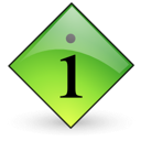 status Png Icon