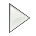 play Png Icon