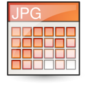 jpeg Png Icon