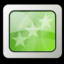 kscreensaver Png Icon