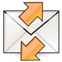 reply Png Icon