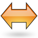 flip Png Icon