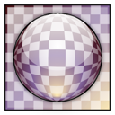 material Png Icon