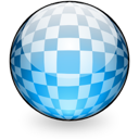 texture Png Icon