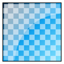 stock 3d texture Png Icon