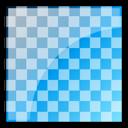 stock 3d texture