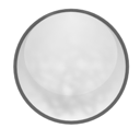 night Png Icon