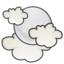 few Png Icon
