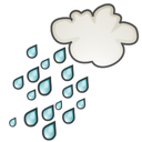 shower Png Icon