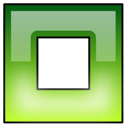 system help Png Icon