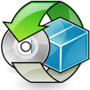 update Png Icon
