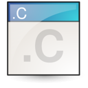 text x c Png Icon