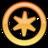 emblem generic large png icon