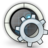gear large png icon