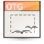 graphics large png icon